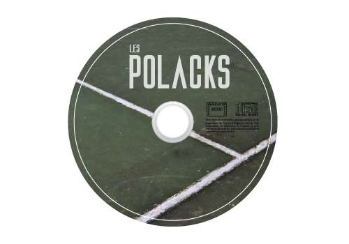 Les Polacks