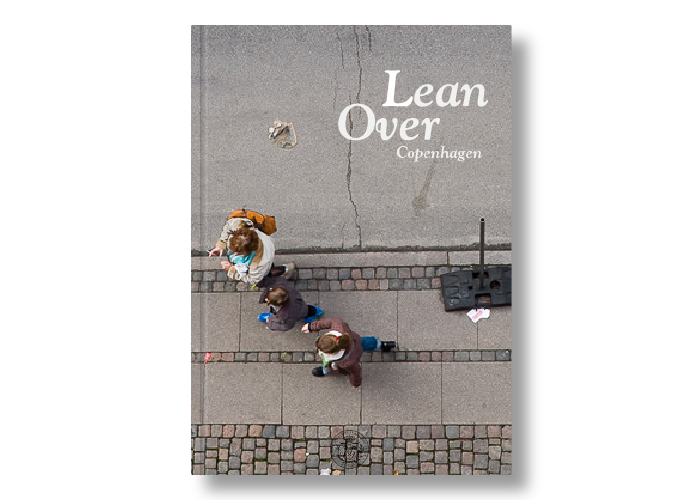 leanOver_Cover-f-01